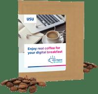 2021-02-24_usu_coffeebag_freigestellt (002)