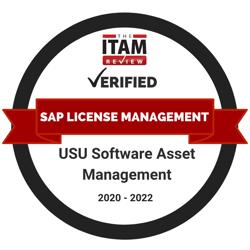 ALC_SAP Verified Logo_v3 (1)-1