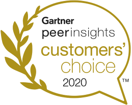 Gartner-Peer-Insights-Customers-Choice-badge-color-2020
