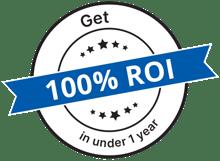 sam_roi_badge