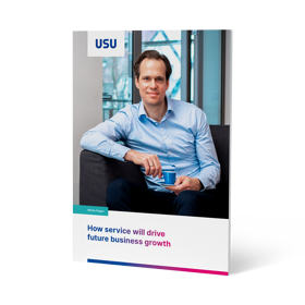 usu_wp_service-drive-future-business-growth_en_cover_800x800px