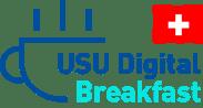 usu_digital-breakfast-swiss_logo