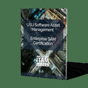 usu_sam_enterprise-sam-certification_en_cover_800x800
