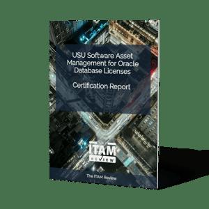 usu_sam_oracle-database-certification_en_cover_800x800