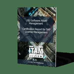 usu_sam_sap-certification-new_en_cover_800x800px