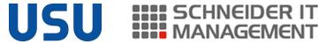 usu_schneider-it_logo