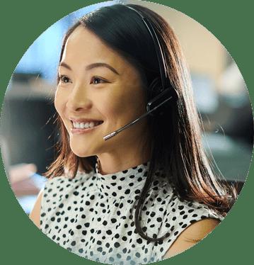woman_headset_service-center (2)-1